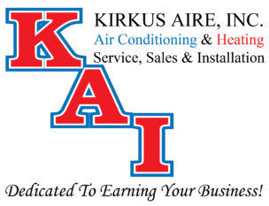 Kirkus Air - Air Conditioning North Port, FL
