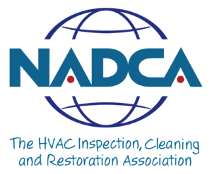 NADCA certified air duct cleaning North Port, FL
