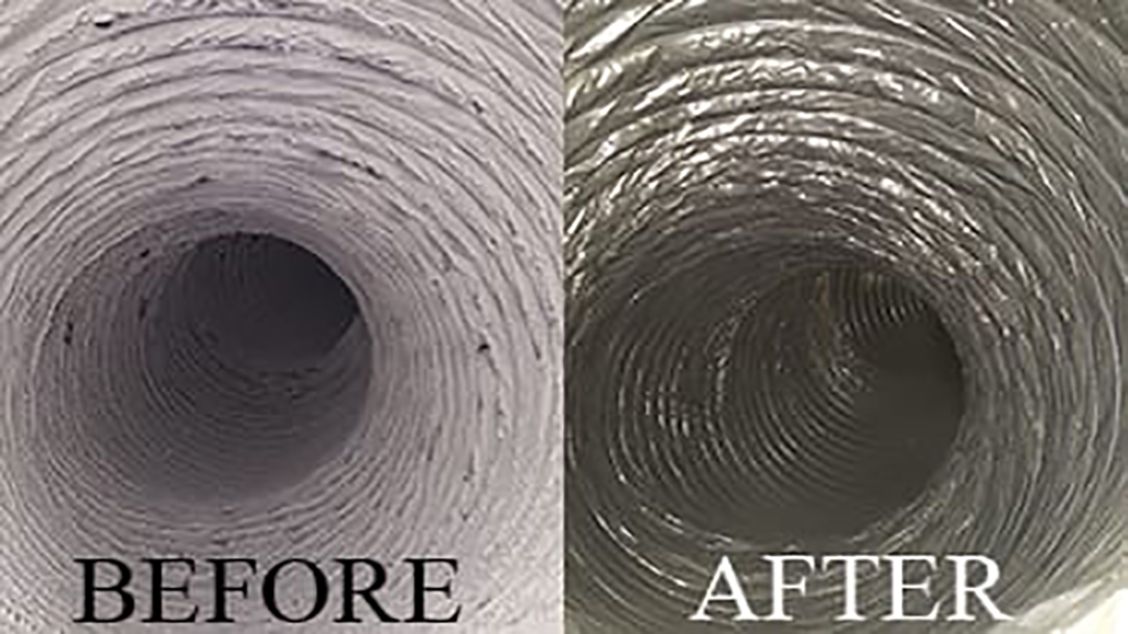 Why and How Often Should I Have Air Duct Cleaning Done ...