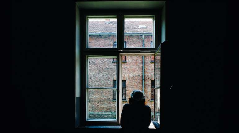 Why You Should Reconsider Opening Your Windows This Fall