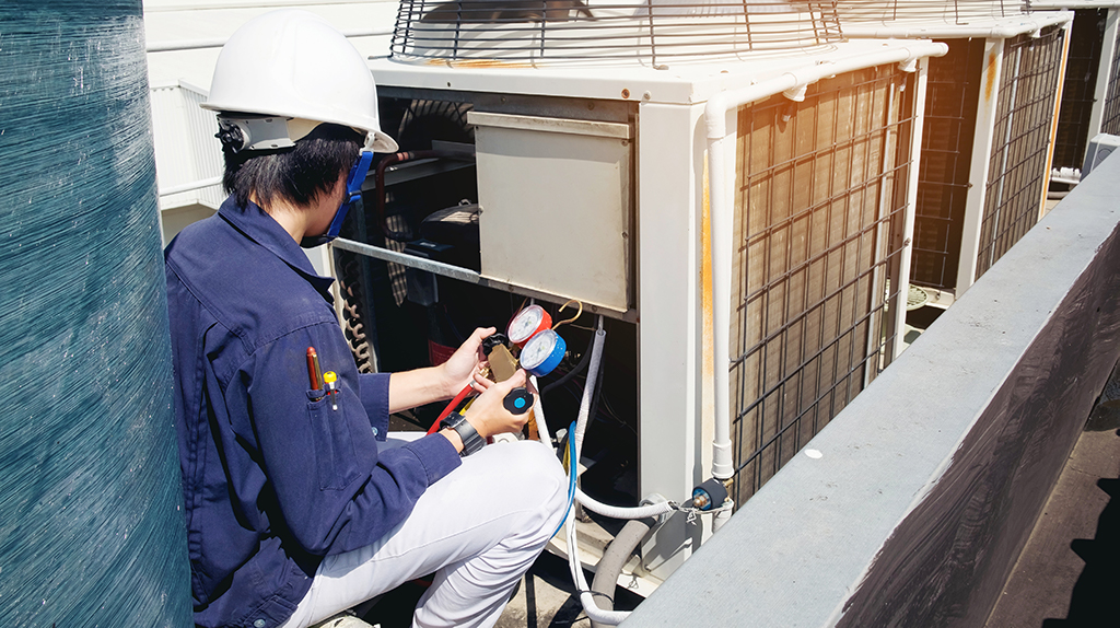 Does My Air Conditioning Unit Really Need a Tune-up every Year?
