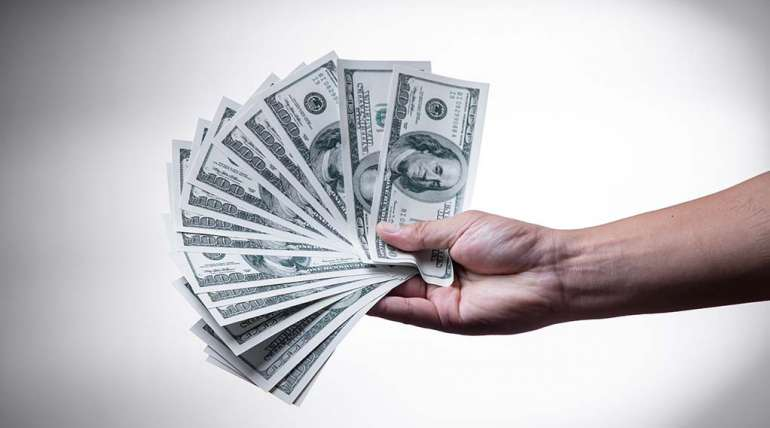 4 Ways to Save Money on Your Air Conditioning Electric Bill